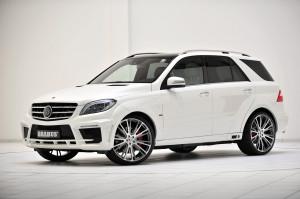 Brabus_B63S-700_Widestar_Mercedes_ML_GL_63_AMG_Tuning_1