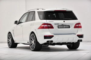 Brabus_B63S-700_Widestar_Mercedes_ML_GL_63_AMG_Tuning_3