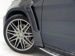 Brabus_B63S-700_Widestar_Mercedes_ML_GL_63_AMG_Tuning_5