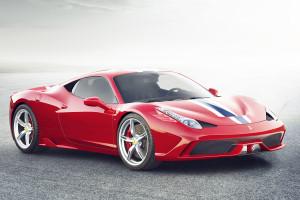 Ferrari_458_Speciale_Weltpremiere_IAA_2013