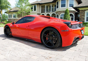 Ferrari_458_Spider_MEC_CCd5_konkave_Felge