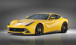 Ferrari_F12_Berlinetta_Tuning_Novitec_Rosso_1