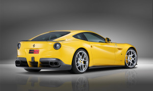 Ferrari_F12_Berlinetta_Tuning_Novitec_Rosso_2