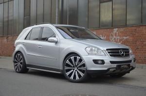 Mercedes-Benz_ML500_W164_Tuning_MEC_Design_1