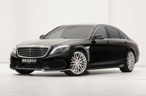 Mercedes-Benz_S-Klasse_Tuning_Brabus_1