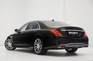Mercedes-Benz_S-Klasse_Tuning_Brabus_2