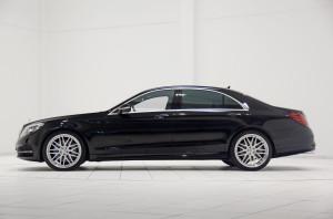 Mercedes-Benz_S-Klasse_Tuning_Brabus_4