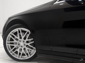Mercedes-Benz_S-Klasse_Tuning_Brabus_5