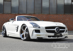 Mercedes-Benz_W197_SLS63AMG_Roadster_Tuning_MEC_1