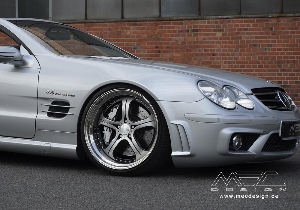 Mercedes_Benz_R230_SL_Tuning_mecxtreme_Alu-Felgen_MEC_Design_2