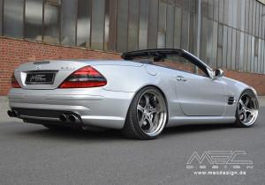 Mercedes_Benz_R230_SL_Tuning_mecxtreme_Alu-Felgen_MEC_Design_3