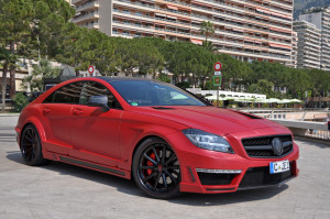 Mercedes_CLS63AMG_Stealth_Tuning_German_Special_Customs_1