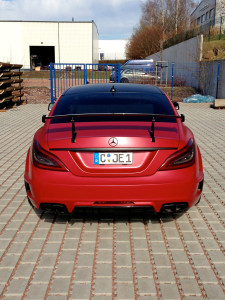 Mercedes_CLS63AMG_Stealth_Tuning_German_Special_Customs_2