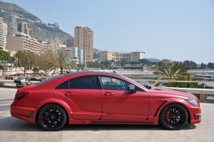Mercedes_CLS63AMG_Stealth_Tuning_German_Special_Customs_3