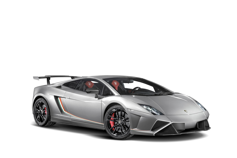 Neuer_Lamborghini_Gallardo_LP_570-4_Squadra_Corse