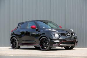 Nissan_Juke_Nismo_Senner_Tuning_Leistungssteigerung_1