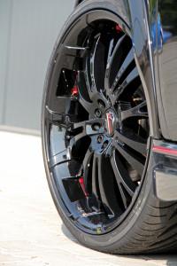 Nissan_Juke_Nismo_Senner_Tuning_Leistungssteigerung_3