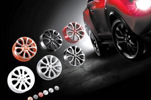 Nissan_Juke_Personalisierungsprogramm