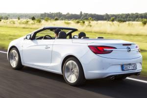 Opel_Cascada_1.6SIDI_Turbo_Premiere_IAA_2013