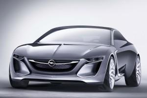 Opel_Monza_Concept_Weltpremiere_IAA_2013