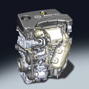 Opel_neuer_Vollaluminium-Dreizylinder_Turbo_Weltpremiere_IAA_2013