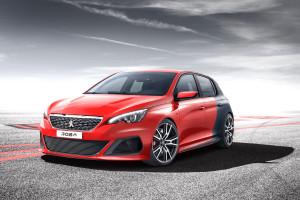Peugeot308_Konzeptfahrzeug_308R_Weltpremiere_IAA_2013