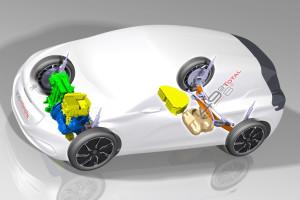 Peugeot_208_HYbrid_FE_Technikstudie_IAA_2013_2