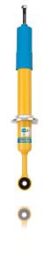 080816 BILSTEIN Produktübersicht_für Kunden_02.indd
