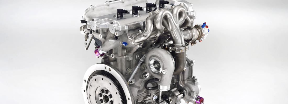 Toyota Yaris Hybrid R: Konzeptfahrzeug mit Hybrid-Antrieb