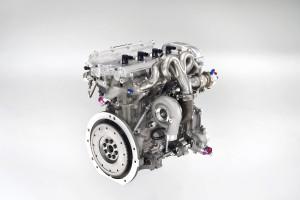 Toyota_Yaris_Hybrid_R_Konzeptfahrzeug_Hybrid-Antrieb