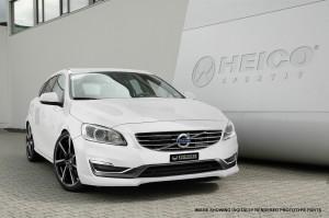 Volvo_S60_V60_Tuning_Heico_Sportiv_1