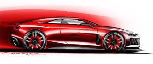 neue_Audi_quattro_Coupé_Studie_IAA_Premiere