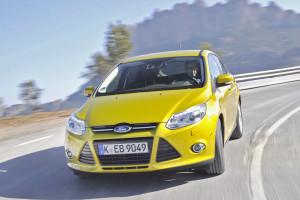 neuer_Ford_Focus_1,0-Liter-EcoBoost-Motor