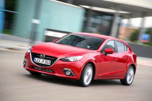 neuer_Mazda3_Premiere_IAA_2013