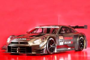 neuer_Nissan_GT-R_Nismo_GT500