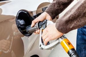 neuer_Opel_Adam_1.4_LPG_ecoFLEX_Autogas