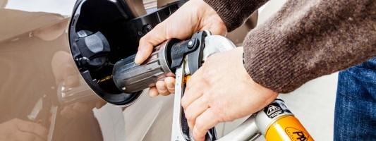 neuer Opel Adam 1.4 LPG ecoFLEX jetzt mit Autogas