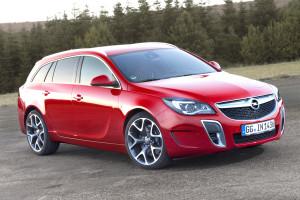 neuer_Opel_Insignia_OPC_IAA_2013