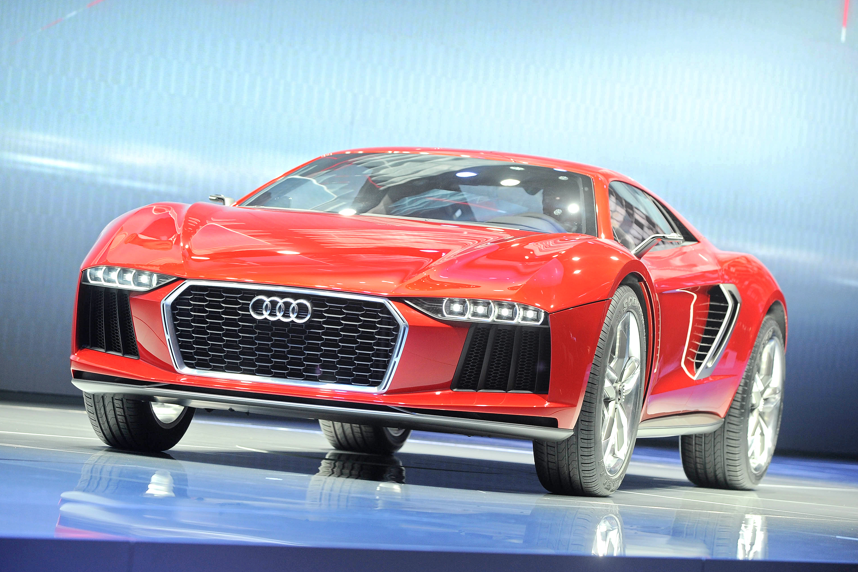 Audi_nanuk_quattro_concept_IAA_2013_1