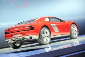 Audi_nanuk_quattro_concept_IAA_2013_2