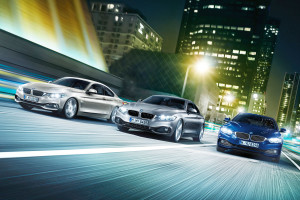 BMW_4er_Coupé_zusätzliche_Motorvarianten