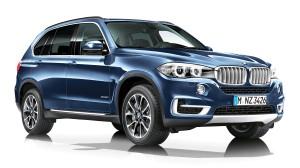 BMW_Concept_X5_Security_Plus_IAA_2013