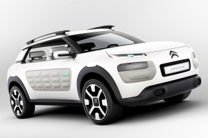Citroën_Cactus_Konzeptfahrzeug_IAA_2013