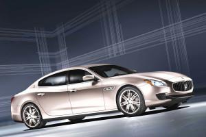 Maserati_Quattroporte_Ermenegildo_Zegna_limitiertes_Sondermodell_IAA_2013_1