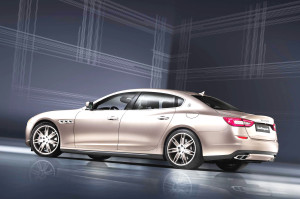 Maserati_Quattroporte_Ermenegildo_Zegna_limitiertes_Sondermodell_IAA_2013_2