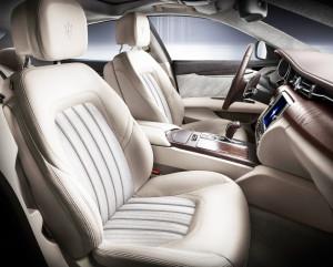 Maserati_Quattroporte_Ermenegildo_Zegna_limitiertes_Sondermodell_IAA_2013_3