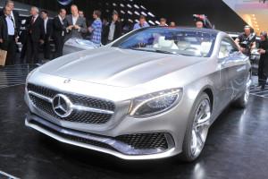 Mercedes-Benz_S-Klasse_Coupé_Concept_IAA_2013_1