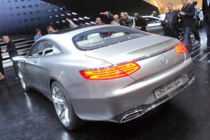 Mercedes-Benz_S-Klasse_Coupé_Concept_IAA_2013_2