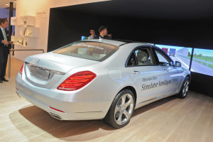 Mercedes_S_500_Intelligent_Drive_Studie_2