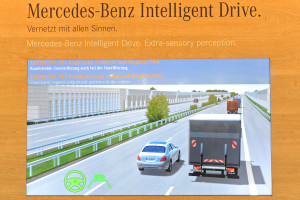 Mercedes_S_500_Intelligent_Drive_Studie_3